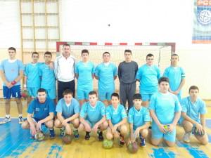 Mladost 2012 97