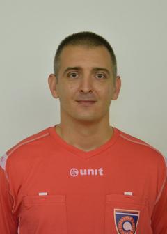 Nemanja Zivic