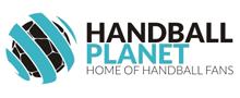 Handball-planet bira najbolje sudije u 2016. godini