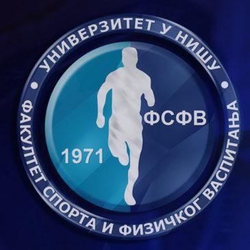 Oglas Rukometnog saveza Centralne Srbije