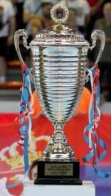Finale KUP-a 2017 za žene