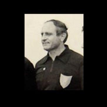 In Memoriam – Milan Valčić Valča