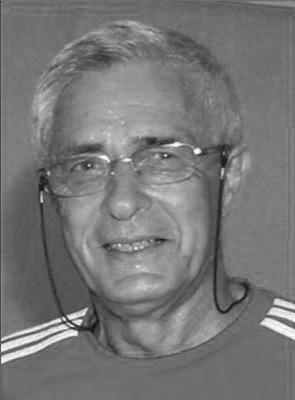In memoriam – prof. dr Branislav Pokrajac