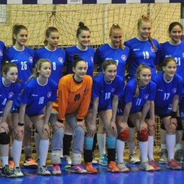 Poziv za sastav selekcije za internacionalni turnir u Nikšiću