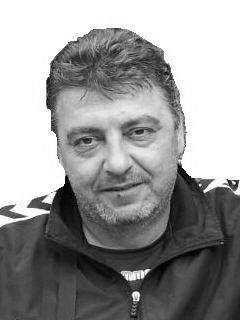 In memoriam – Љубиша Брложановић