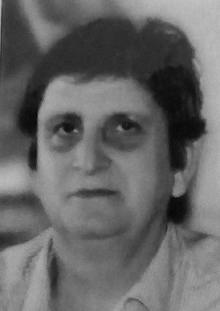 In memoriam – Иво Теодосијевић
