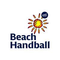 Лесковац домаћин међународног турнира рукомета на песку