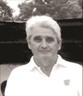 In memoriam – Васо Торбица