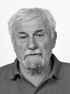 In Memoriam – Божидар Стевановић Карло